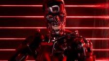 Terminator 5: Genisys (2015) 1. Fragman