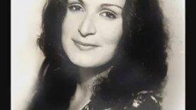 Zehra Sabah - Almanya Dönüşü