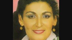Zehra Sabah - Len Yaşar (Arapça-Türkçe)