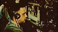 Astronot Fehmi (Aydemir Akbaş) - Pembe Alarm