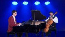 Selatü Ümmiye Ve Tuti Mucize Guyem Osmanlı Bestekarı Itri Efendi Dünya En Çok Dinlenen Beste Piyano