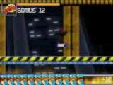 Ruffles Game İle En Heyecanlı Ruffles Oyunu