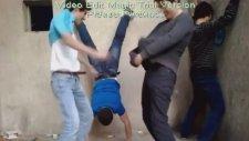 En Fakir Harlem Shake