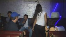 Gaziosmapaşa Şanzelize Cafe 4. Tanıtım Filmi
