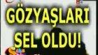 Ölü Şakası - Mustafa Karadeniz
