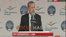 Recep Tayyip Erdoğan'ın Konuşmasındaki South Park Sessizliği