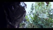 Türk Yapımı The Dark Knight Rises (Batman)