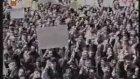 Ali M. Demirel & Canavarlar - Anti-Propaganda (2002)