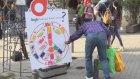 Gogo'culardan Şaşırtan Cevaplar - Taksim