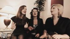 Heart Of Glass By The Puppini Sisters - Letransistor.com