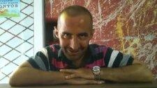 Mafya Lideri Mustafa - Obama Ben Varken Türkiye'yi Kanla Yıkayamaz