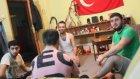 Öğrenci Evi Torpil Şakası