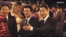 Recep İvedik 2 - Japoncam Çok İyidir, Orama Koma Burama Koma
