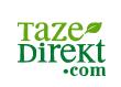 Tazedirekt.com- Çiftlikten Evinize