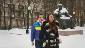7 Adımda Rus Kızlarıyla Tanışmayı Öğrenmek