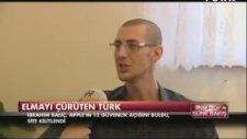Apple'ı Çökerten Türk