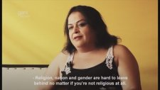 LGBT - Dinin ve Maneviyatın Hayatınızdaki Önemi Nedir ?