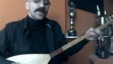 Ozan Erhan  -  Çok İmanlı Hırsız Bunlar