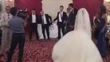 Rammstein Du Hust - Düğün Halayı