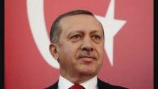 Selçuk Üniversitesi Öğrencilerin'in  Başbakana için çektiği klip