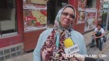 Sokak Röportajları - Organlarınızı Bağışlamayı Düşünüyor musunuz?