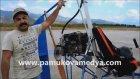 Türk Yapımı Helikopter - Gyrocopter