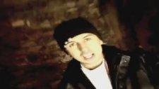 Turkish Eminem Contra - Çelişki (Küfür İçerir)