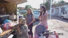 Türkiye'den Sokak Lezzeti - Kokoreç