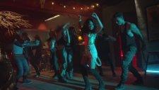 Becky G - Cant Stop Dancin
