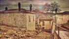 Erdal Erzincan ~ Yıldız | Sitare