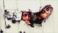 Grup Yürüyüş - Üzülme Ey Çocuk | Sitare