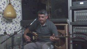 Hüseyin Talay - Ak Göğsünde Nokta Nokta Ben Olam