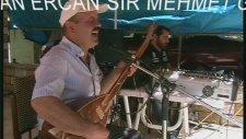 Mehmet Gezer Ve Cihan Alp Karakız 2014 Haziran 06