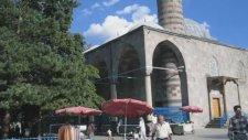 Mustafa Özarslan-Erzurum Dağları (Tayfun Talipoğlu)