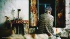 Oğuz Aksaç ~ Yastadır Ey Deli Gönül | Sitare