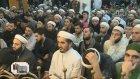 Şeyh Ahmed Hazrecî Hazretleri ve Cübbeli Ahmet Hoca Sohbeti 4.12.2014