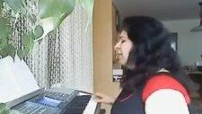 Solist Ablamızın - Gönül Limanından Gönülden Gelen Şarkılar