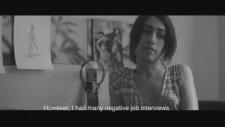 Travesti Yağmur - Röportaj