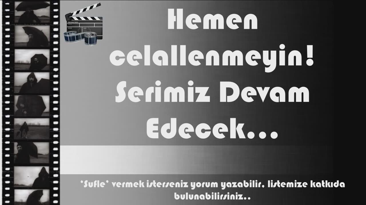 ef236bab0409f https://www.izlesene.com/video/recep-ivedik-2-yilin-reklamcisi ...