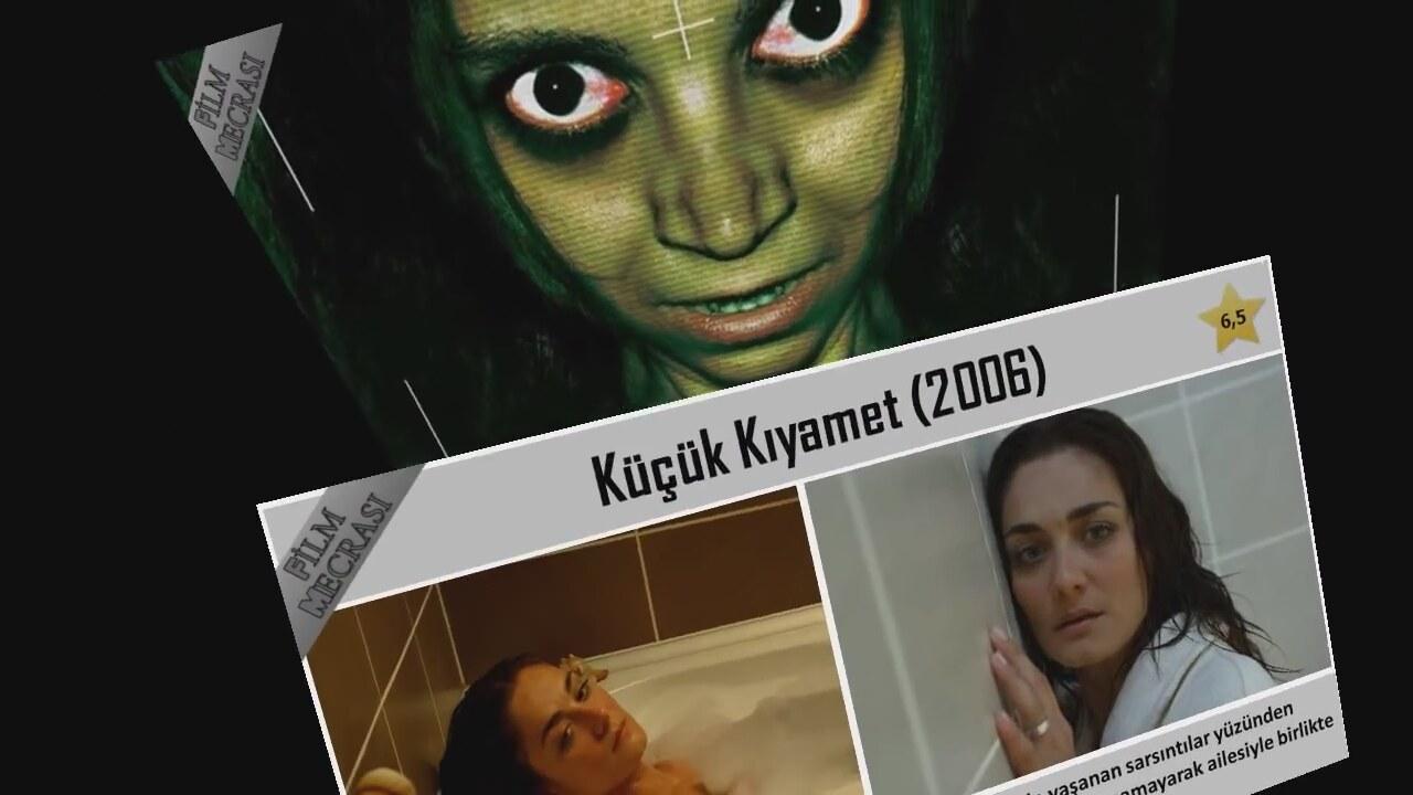 En iyi korku filmleri