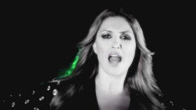 Helena Paparizou - Dont Hold Back On Love