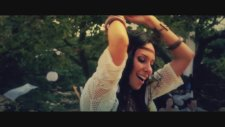 WALD Feat. Diana Miro - Eagles