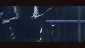 DJ Fresh & Ellie Goulding - Flashlight (Official Video)