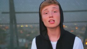 Isac Elliot - Making Of Follow Me Part 3 (Recklessly)