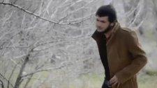 SanJaR - [ Yalan Part 3 ] 2014