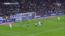 Cristiano Ronaldo Rekorları Altüst Etti!