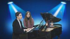 En Güzel Oyun Havaları Ankara'nın Bağları Piyano Kıvrak Göbek Dügün Gazino Türkübar Evi Sarhoş Eğlen