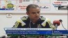 Fenerbahçe, Balıkesirsporu 1-0 Yendi