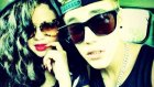 Jelena- Love Story
