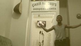 Karamsar Şair - Şerefli Değilmişsin (Official Video Klip 2014)